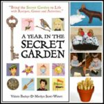 A Year in The Secret Garden Review