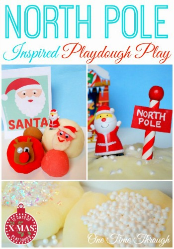 North-Pole-Inspired-Playdough-Play-One-Time-Through-blog