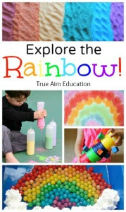 Rainbow-Activities-for-kids