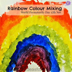 Rainbow-colour-mixing-1
