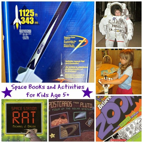 Space-Books-Activities-Age-5-Plus