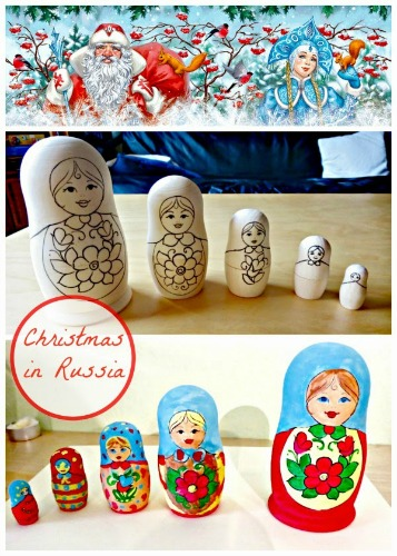 Christmas-in-Russia