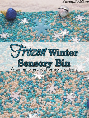 frozen-winter-sensory-bin-preschool-sensory-activities-1