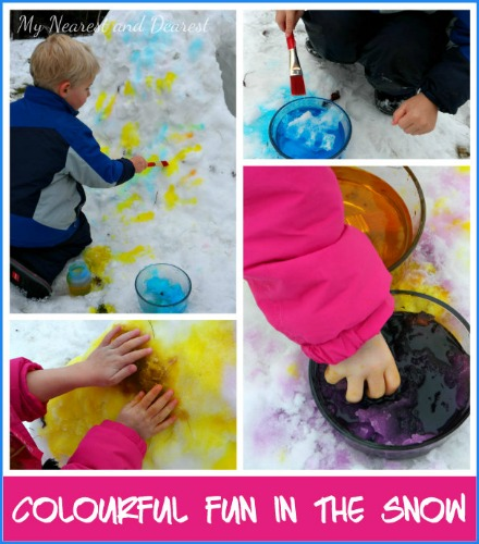 Colourful-Fun-in-the-Snow.-My-Nearest-and-Dearest-blog.