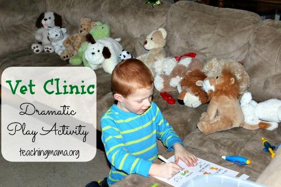 Vet-Clinic-Dramatic-Play-Activity