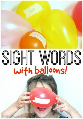activity-sight-words-balloons