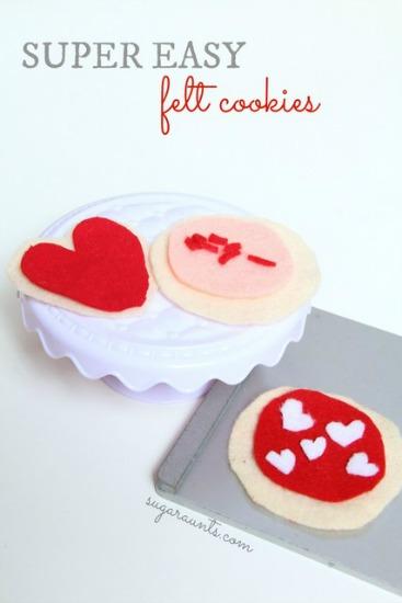 easy-felt-cookies