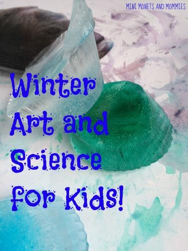 winter-art-ice