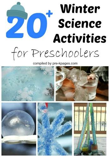 winter-science-activities-preschoolers