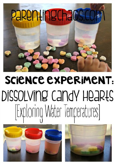 Dissolving-conversation-hearts-science-experiment