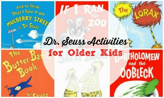 Dr-Seuss-Activities-For-Older-Children