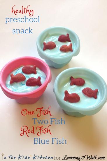 One-Fish-1