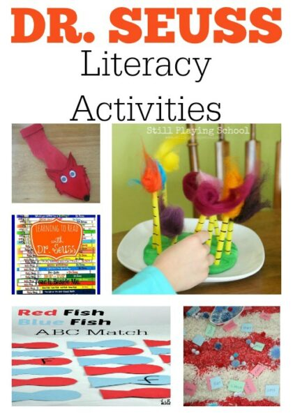 dr-seuss-literacy-activities