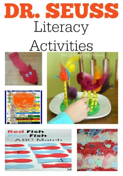 dr-seuss-literacy-activities