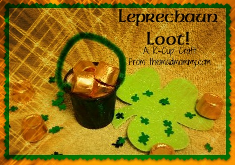 Leprechaun-Loot-from-The-Mad-Mommy