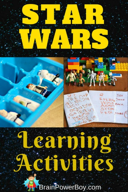Activities-for-Boys-Star-Wars