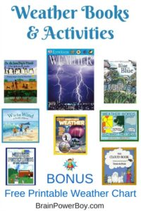 Best-Books-for-Boys-Weather
