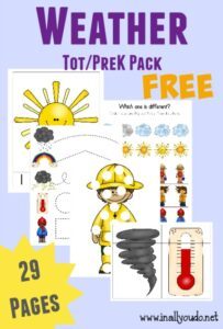 FREE-Weather-Tot-Pack