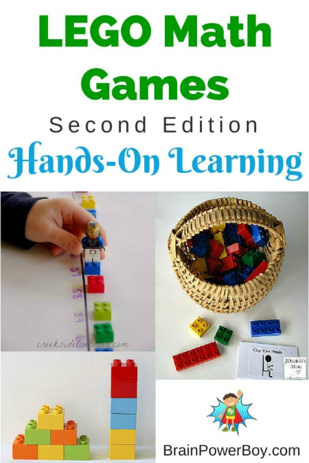 LEGO-learning-math-games-