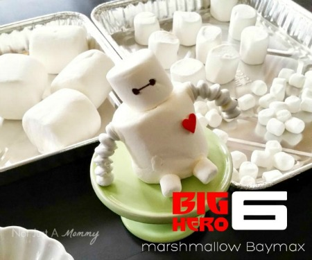 big_hero_6_marshmallow_baymax