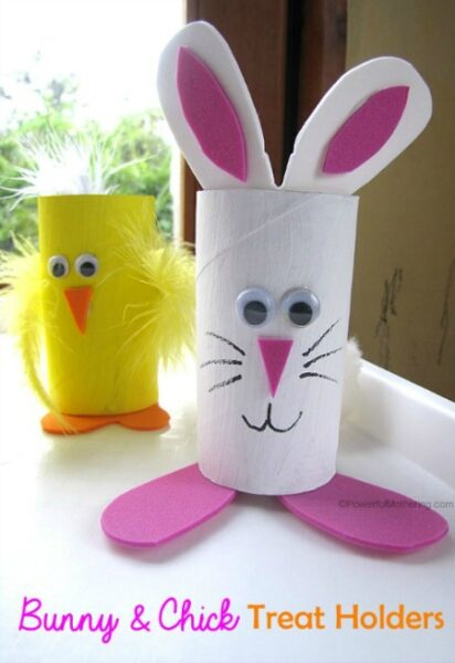 bunny-chick-easter-treat-holder-from-cardboard-tubes-tp-rolls