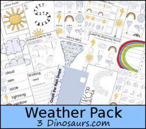 weather-pack