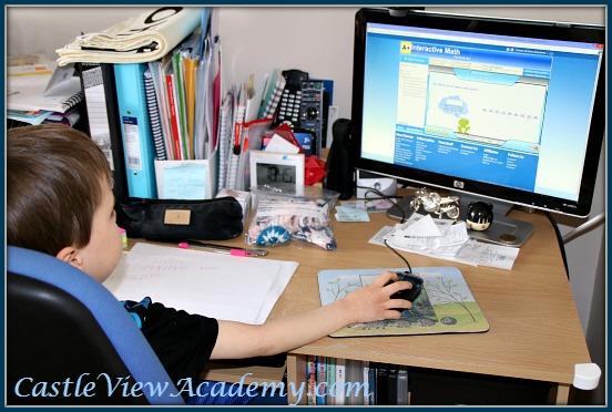 grade 2 math online