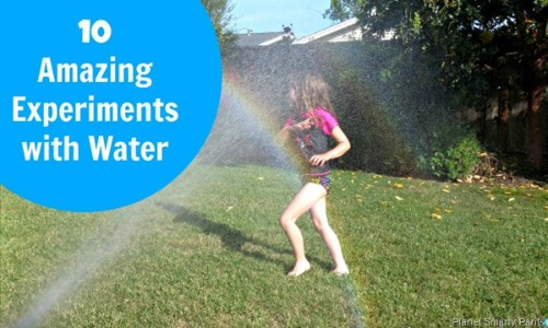 10-Science-Experiments-With-Water