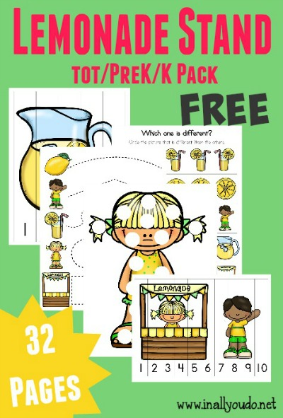 FREE-Lemonade-Stand-Tot-Pack