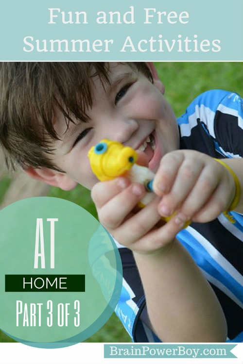 Fun-and-Free-Summer-Activities-for-Boys-At-Home