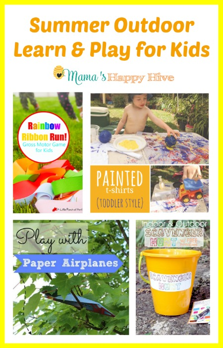 Summer-Outdoor-Learn-Play-for-Kids