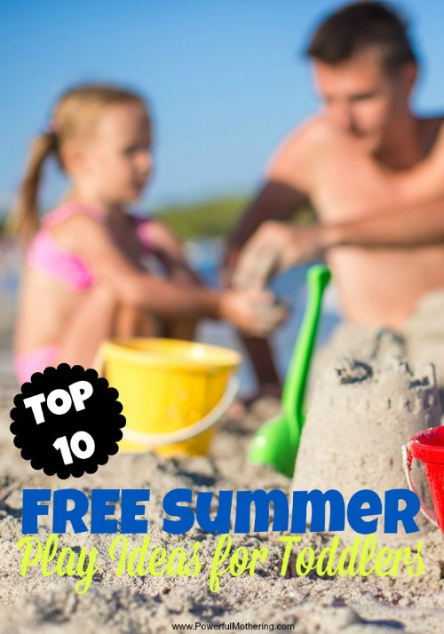 Top-10-FREE-Summer-Play-Ideas-for-Toddlers