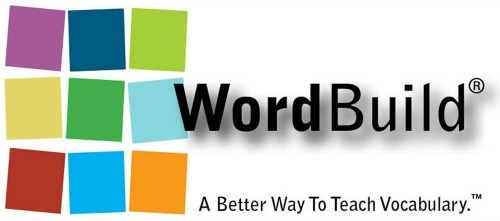 Word Build Review by Castle View Academy
