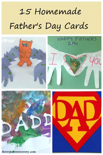 fathers-day 2