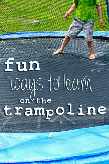 trampoline-games-for-kids