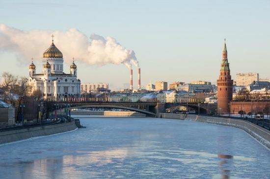 winter-in-moscow-kremlin