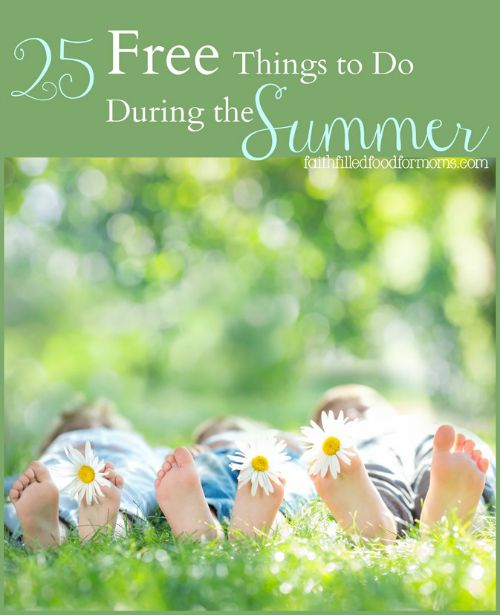 25-Free-Things-to-Do-During-the-Summer