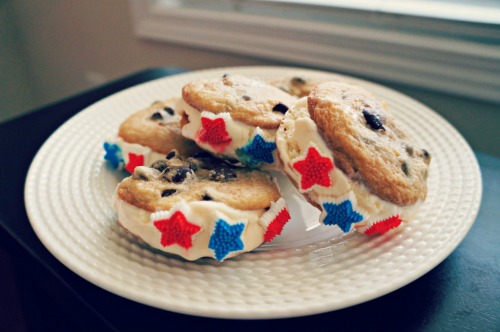 4th-of-July-Ice-Cream-Sandwiches