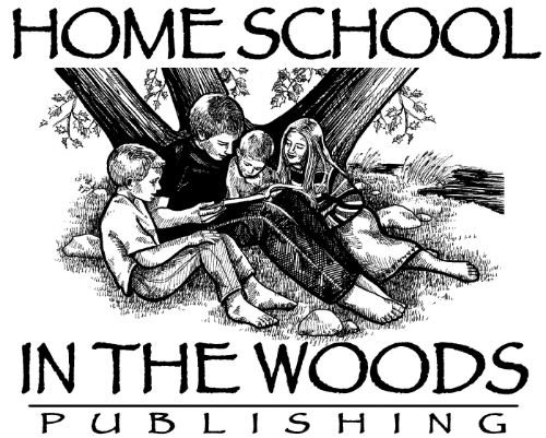 Homeschool in the Woods Project Passport Review by Castle View Academy