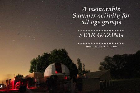 Powells-Observatory-at-Louisburg-Kansas