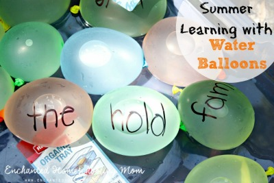 Summer-Learning-with-Water-Balloons-Fun-in-the-Sun