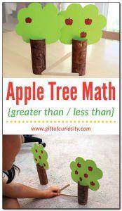 Apple-tree-math-Gift-of-Curiosity