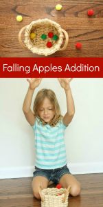 Falling-Apples-Fall-Addition