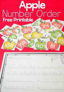 apple-numbers-pin