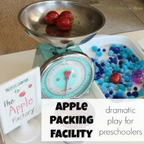apple-packing-facility