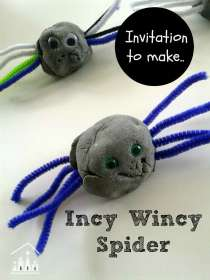 incy-wincy-spider-invitation-to-make