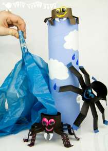 incy-wincy-spider-play-set