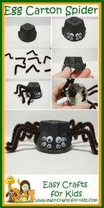 spider-crafts-for-kids