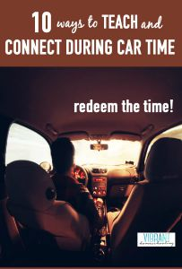10-easy-ways-to-teach-and-connect-during-car-time