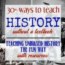 30-Ways-To-Teach-History-Without-a-Textbook